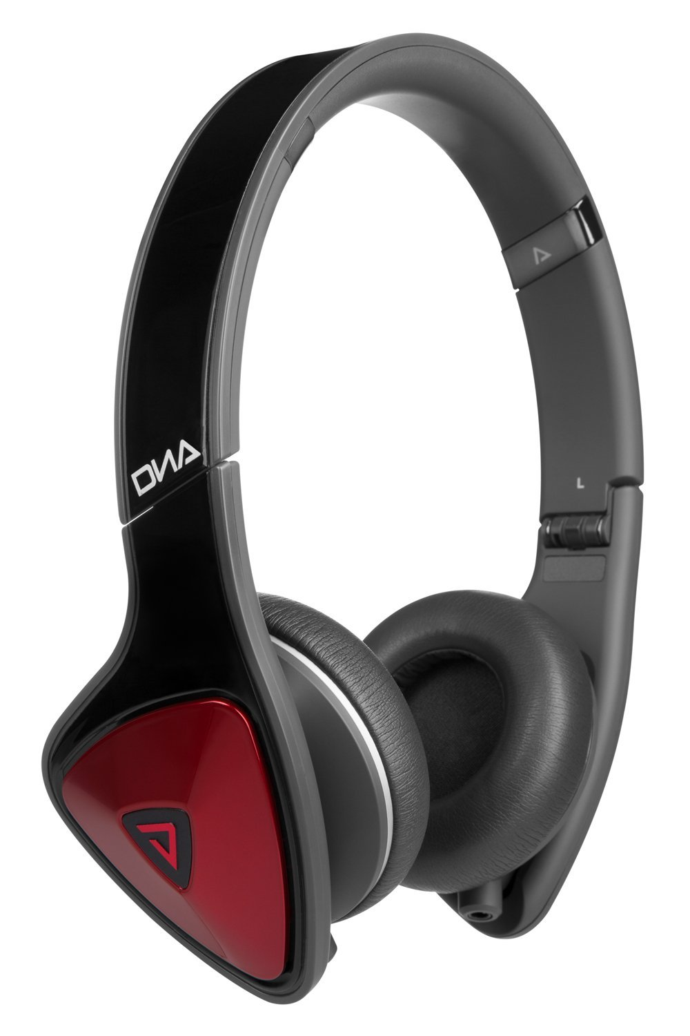 Monster DNA On-Ear Headphones