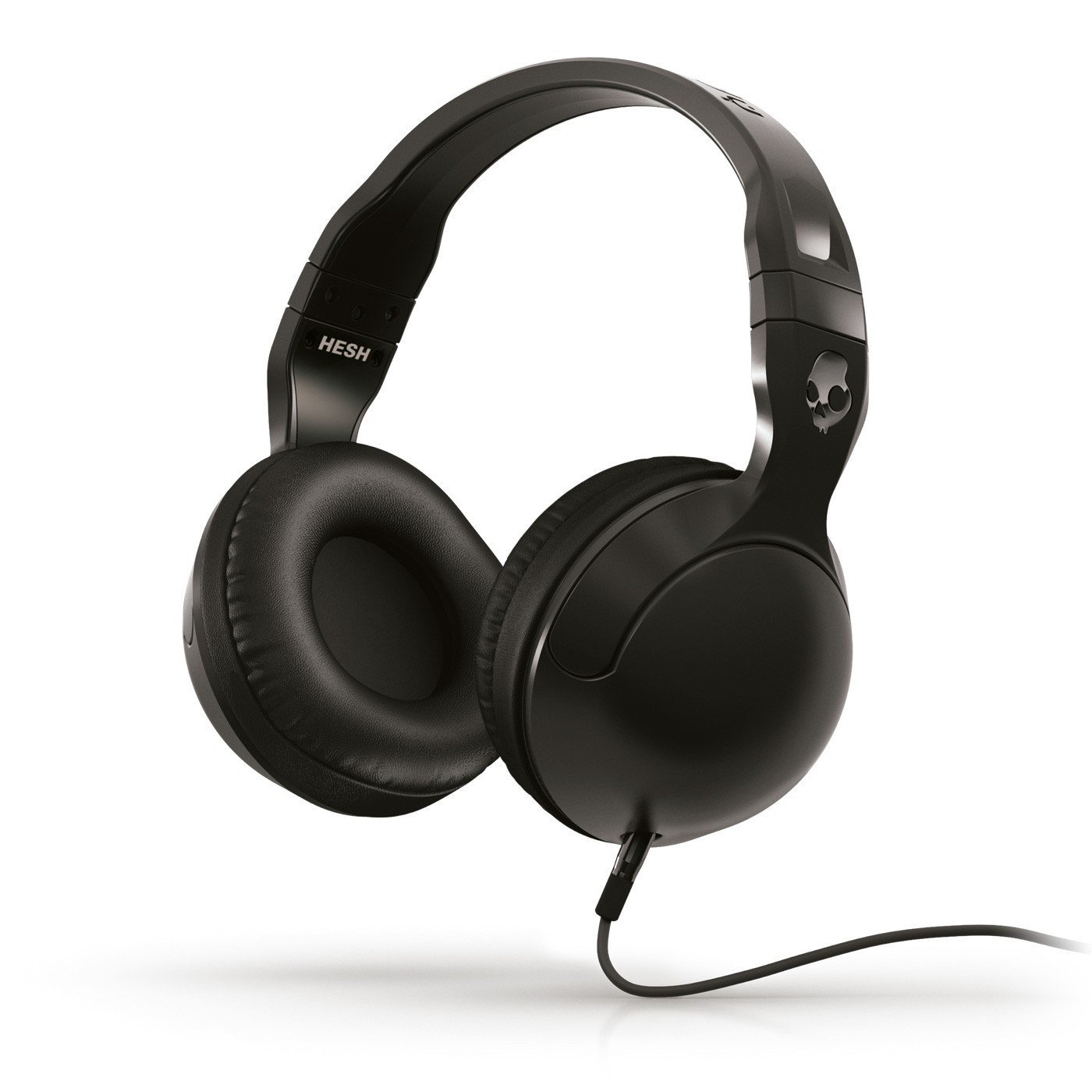 skullcandy-Hesh-headphones