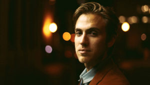Andrew Combs' new album, All These Dreams, comes out March 3.
