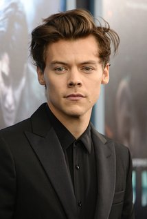 Harry Styles Laurelcanyonradiocom